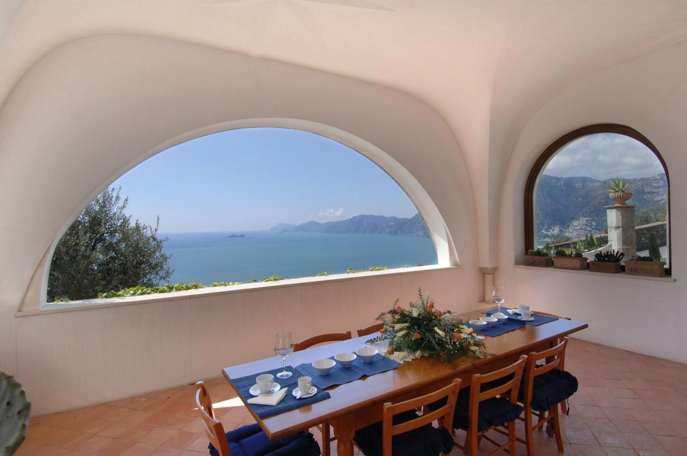 Вилла в италии на берегу моря аренда цена