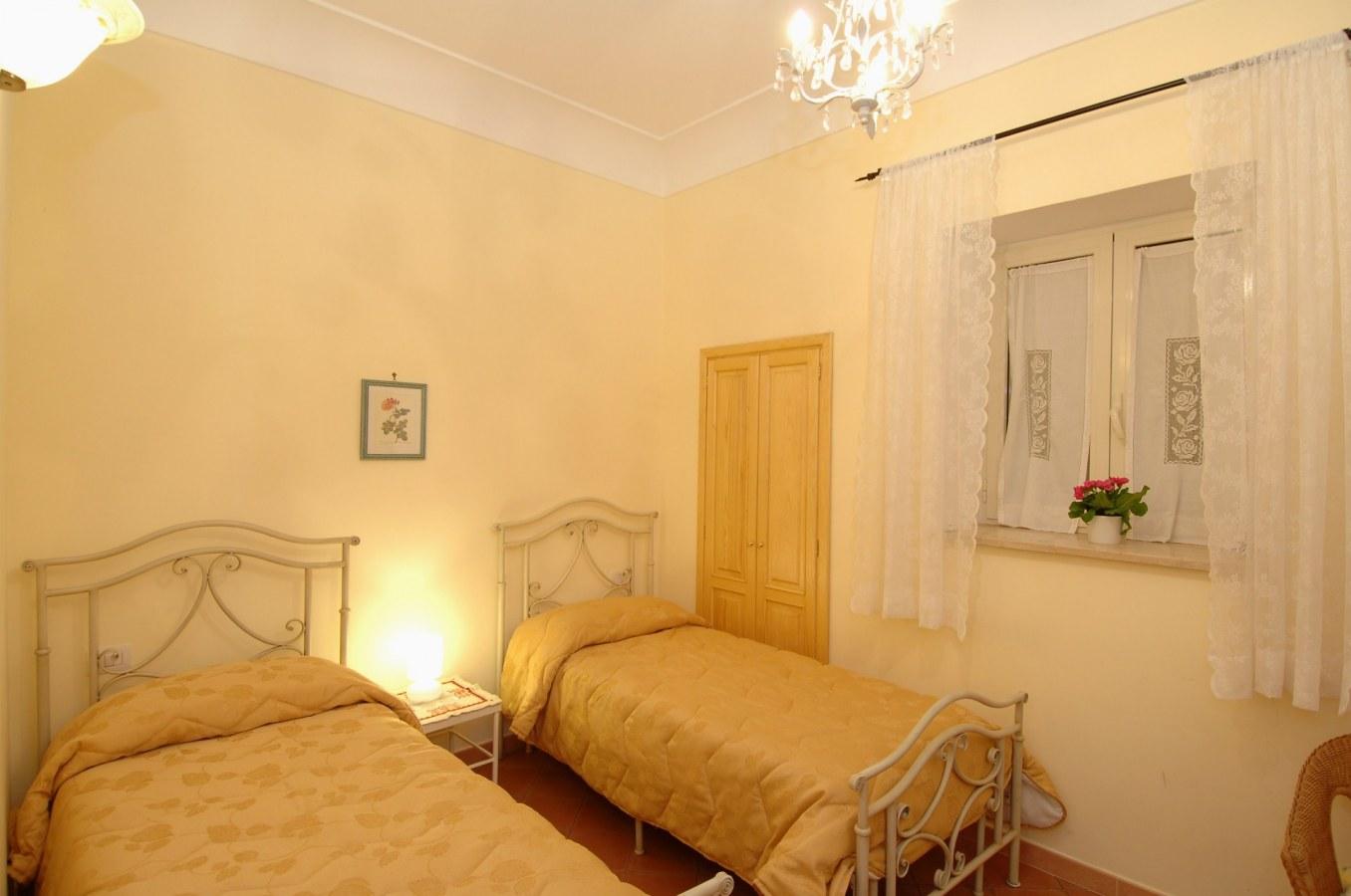 Стоимость аренды квартиры в италии аренцано