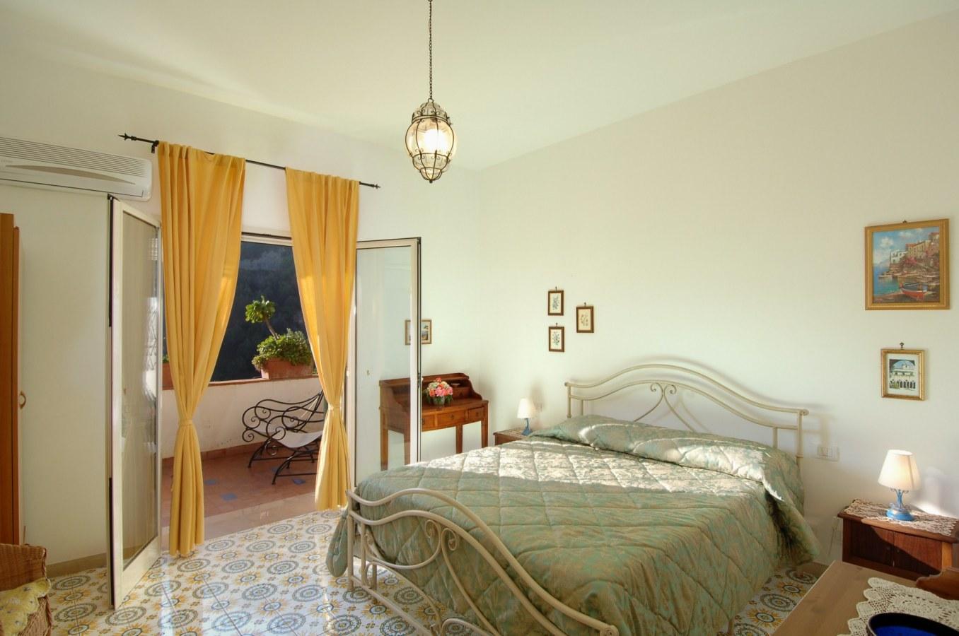 Купить апартаменты в италии на море